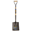 Ames True Temper 1309300 DHSP Dirt Shovel