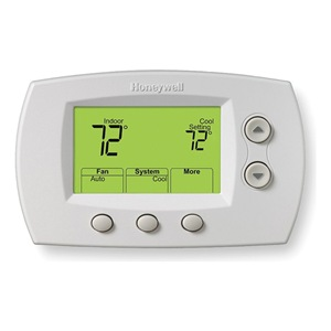 Honeywell TH5320R1002