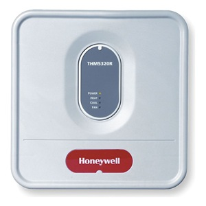 Honeywell THM5320R1000