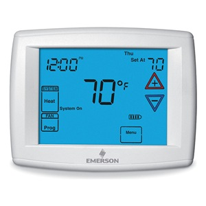 Emerson Climate 1F95-1280