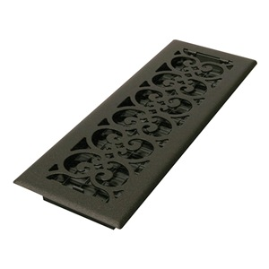 Decor Grates ST414