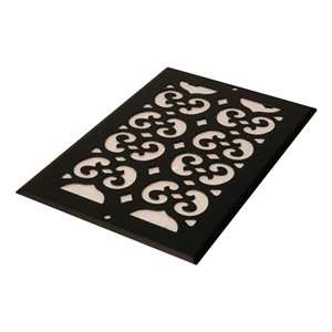 Decor Grates ST610R