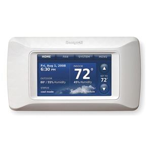 Honeywell THX9421R5013