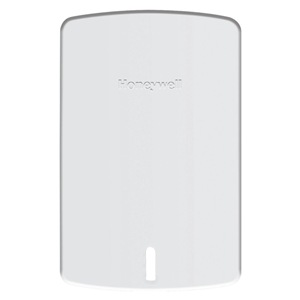 Honeywell C7189R1004 Wireless Indoor Sensor Be the first to write a
