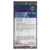 "Fpc Corporation DT-6 6PK 0.44""x4 Glue Stick, Pack of 5"
