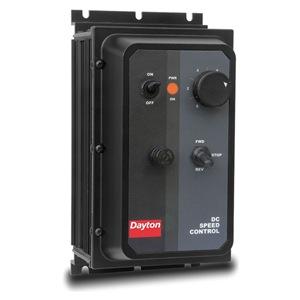 Dayton 5X485