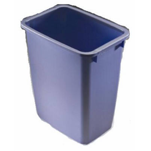 Rubbermaid Inc 1791161