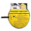 Coleman Cable, Inc. 08910-TV-02 MM Booster Cable Bag