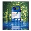 Mp Biomedical 0188247001 Ecolume, 1Gal