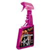 Meguiars Inc G9524 24OZ HotRim WHL Cleaner