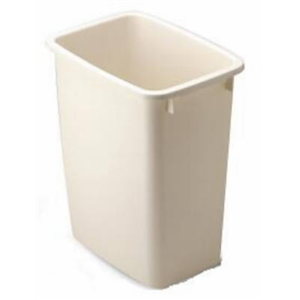 Rubbermaid 2805-00BISQ