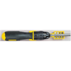Stanley 68-010 10PC Ratch Screwdriver