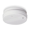 Kidde 0915E Smoke Alarm, Ionization, 9V