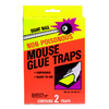 Eaton J T 288 2PK Mouse Glue Trap