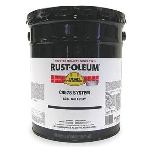Rust-Oleum C9578380