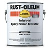 Rust-Oleum HS9303604 High Solids Epoxy Primer Activator, 1 Pt
