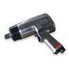 Dayton 4CA51 Air Impact Wrench, 3/4 In. Dr., 4200 rpm