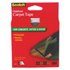 "3m Company CT3010 1-3/8""x40'Out Carp Tape"