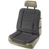 Custom Accessories 19562 BLK Lumbar Seat Cushion