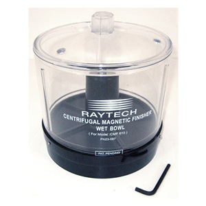 Raytech 23-087