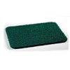 Grassworx Llc 10370308 24x36 Spruce Flair Mat