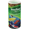 Tetra Pond 16354 3.53OZ Fish Food Stick