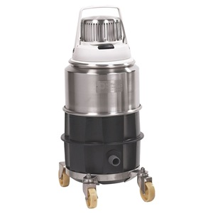 Nilfisk IVT1000CR Safe-Pak