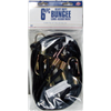 Boxer Tools MM69 MM6PC Bungee Cord ASSTD