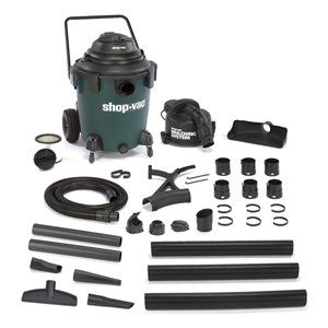 Shop-Vac 963-90-00