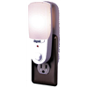 Cooper Lighting HS8 Motion Reg Night Light