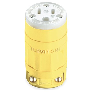 Leviton 1547