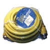 Hubbell Wiring Device-Kellems HBL61CM52 Marine Cord Set, Shore Power, 50Ft, 50A