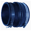 Fernco Inc. P1056-42 4x2 Flexible Coupling