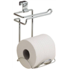 Interdesign 69030 CHR Tissue Holder