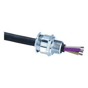 Appleton Electric 2016A2F0505