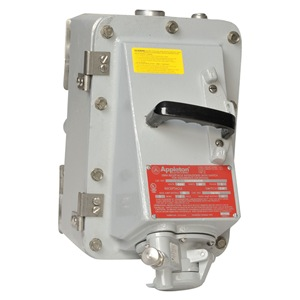 Appleton Electric EBR3023HFB30