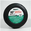 ARNOLD 10275-B 10x2.75 Steel Universal Wheel