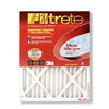 3m Company 9807-6 10x20x1 Filtrete Filter, Pack of 6