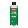 Crc 03262 Corrosion Inhibitor