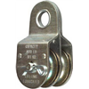 National Mfg CO N199-810 1-1/2 DBL Pulley