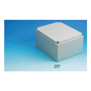 Box Enclosures BEN-92P