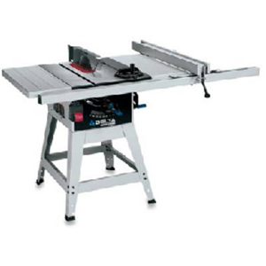 Delta contractor table saw for 10 delta table saw price