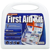 First Aid Only FAO-134 200PC AP First Aid Kit