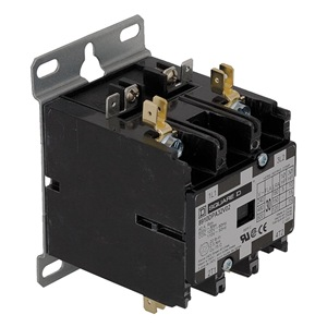 Square D 8910DPA12V02