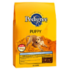 Mars Petcare Us Inc 01538 16.3LB Dry Puppy Food