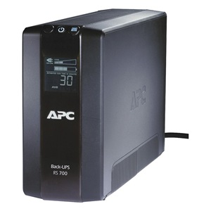 APC BR700G