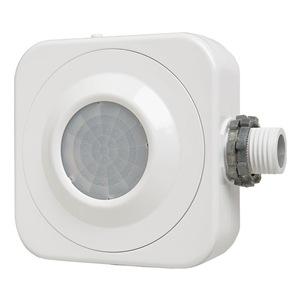Sensor Switch CMRB 6 P