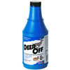 Woodstream Corp DF16CT 16OZ Conc DeerOff