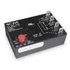 ICM Controls ICM253 Time Delay Relay