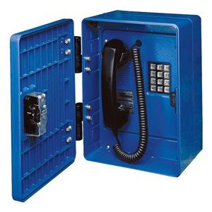 GAI-Tronics 351-001